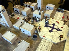 PICT0065 (the.gorkij) Tags: tournament warmachine turnering gothcon