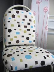 chair19