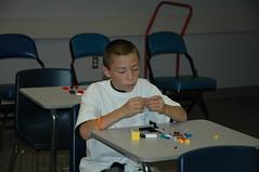 DSC_0035.JPG (debbyk) Tags: lego robotics ridgecrest cerrocosocommunitycollege 5thgraders icangotocollege