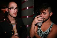 IMG_2776 (icanteachyouhowtodoit) Tags: barcelona dj fiesta part nightlife partypics razzmatazz clubkids plastidecor geej zener megaafonia peropanda