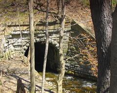 "Creekside ""1906"" F.T. Proctor Park, Utica"