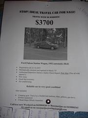 Car hunt1
