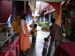 P4280153 (bppuitm) Tags: hari 2007 bpp keluarga