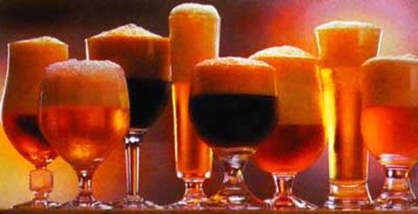 Beer2007