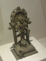 Hindu_god_at_Indonesia