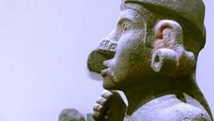 arte maia (alvez) Tags: mexico mexicocity ciudaddemexico museonacionaldeantropologia chapultepec antropologia cidadedomexico