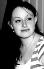 Emma (C) 2006