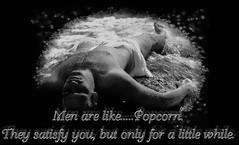 men_popcorn (kazandraaz) Tags: man sexy men blog 360 hunkymen