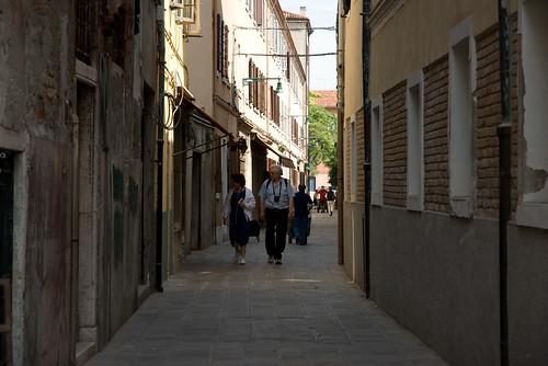 Murano 10