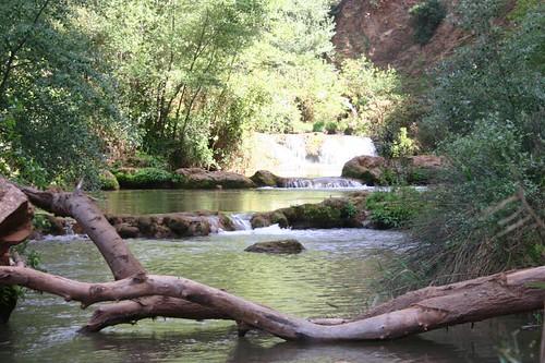 منتجعات تطوان المغربية .. مناظر خلابة واهم بعض المناطق المغربية 504528100_d91acb884a