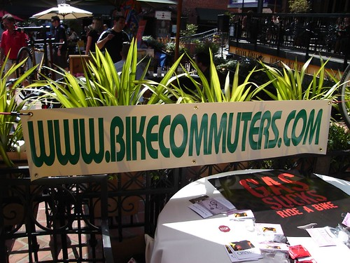 www.bikecommuters.com