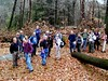 505705233 82030be205 t Harriman Hikers // A New York   New Jersey Singles Hiking Club