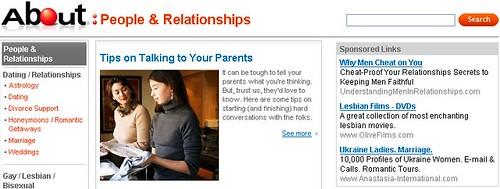 anuncioas para adultos en adsense premium