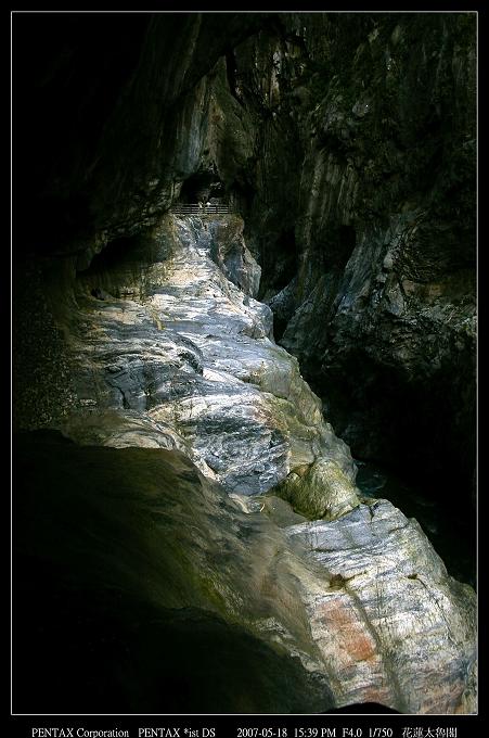 六百五十萬年的鑽石