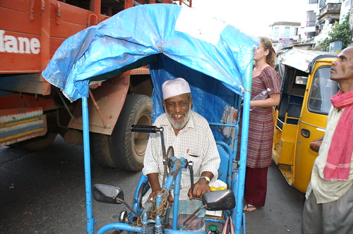 070128-008-Chennai