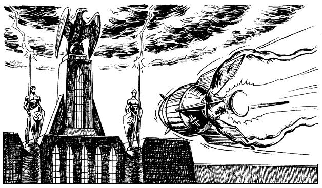 Comic Stalin vs Hitler - Alexey Lipátov 510904367_c6232d8457_o