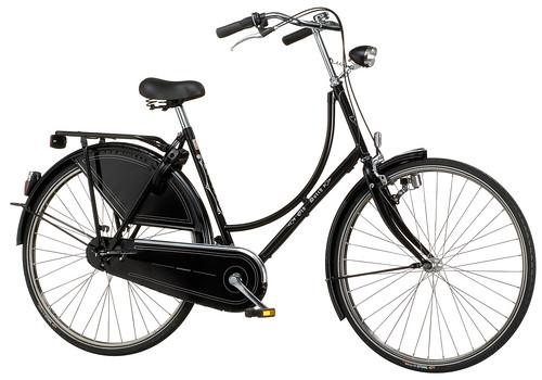 Batavus Bikes