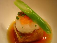 安康魚肝豆腐1
