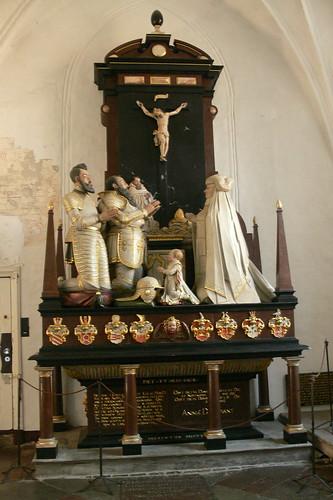 Gdansk-Oliwa-Katedra_31