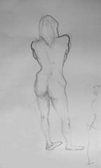 Draw Life 05-02
