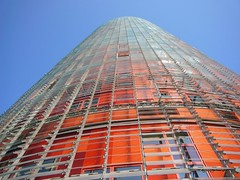 Nouvel_Torre Agbar (_kb2) Tags: torreagbar jeannouvel