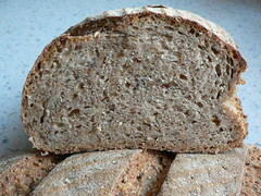 Whole-Wheat Multigrain 003