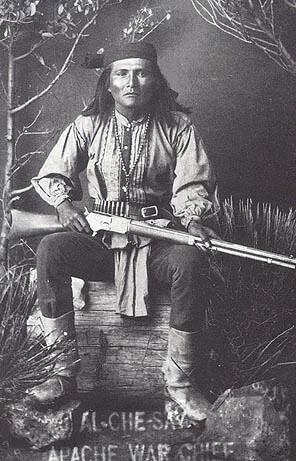 apache_war_chief