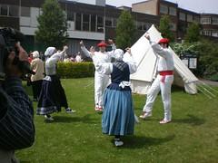 2007-05-26_Southampton_NM3760053
