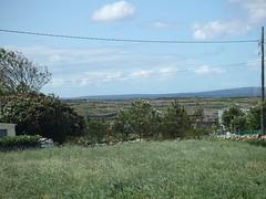 DSCF1222.jpg (sittinginfrontofseurat) Tags: abbey connemara kylemore