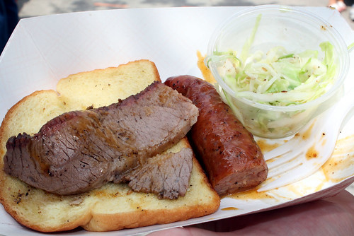 brisket-and-sausage
