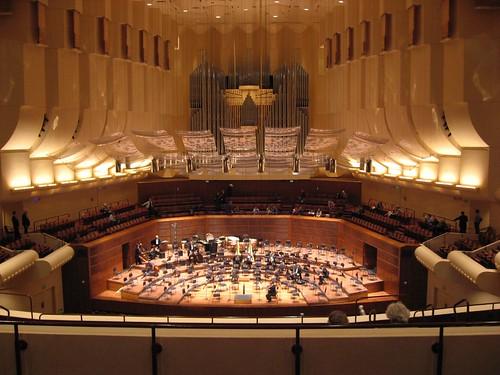 _e.t-Davies-Symphony-Hall