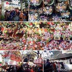 _Walkerplus (noishi_d) Tags: 2016                walkerplus travel trip tourism viaggio voyage viaje sightseeing saitama reise japan saibunya      1212 15