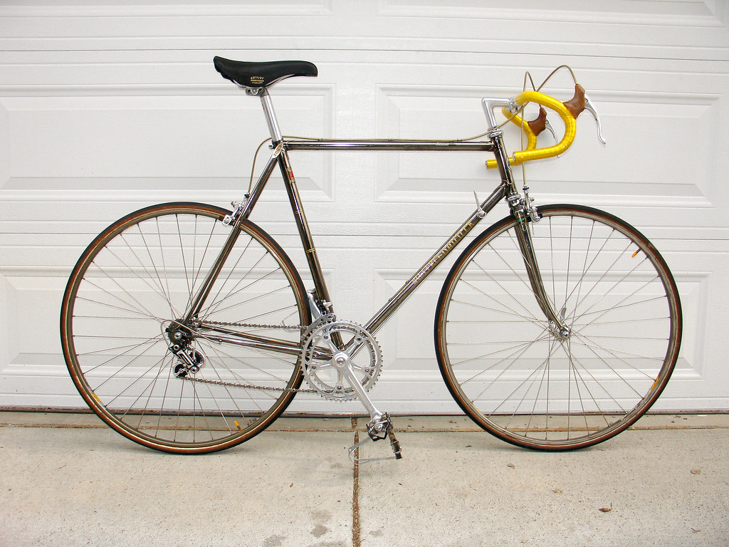 Austro Daimler Bike Serial Numbers - linoapark