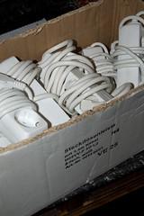 Die Kiste