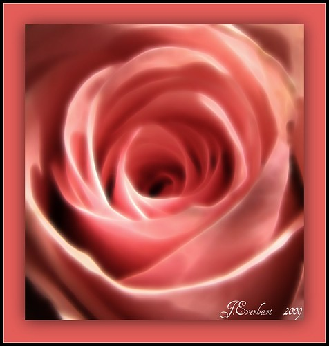 My Valentine by J.Everhart