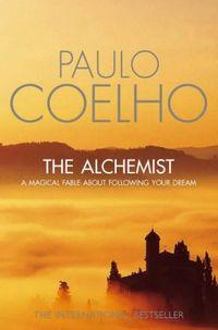 200px-Thealchemist.jpg