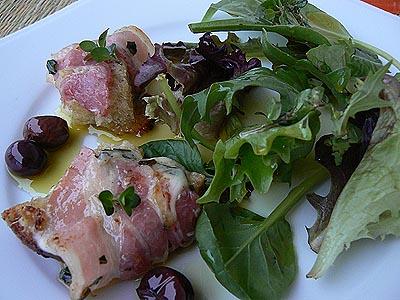 bouchées J.O + salade.jpg