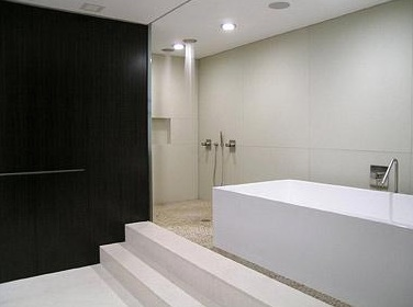 WEST CHIN ARCHITECTS bathroom.jpg