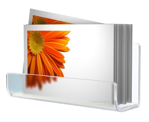 biz_cards