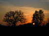 silence is golden (sunshinecity) Tags: sunset tramonto flickrmeet april1st mnfg dintorniromaniromamor barbaranoromano romamorasutriebarbarano 1stflickrmeetromamor
