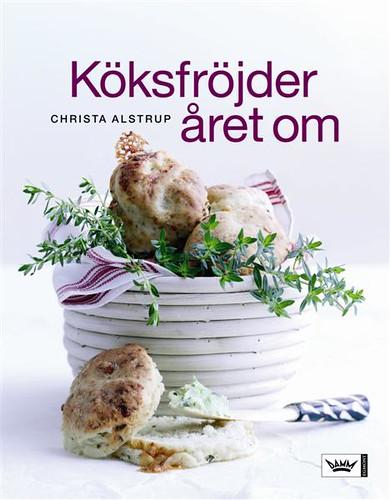 71303943_Köksfröjder-året-om (Medium)