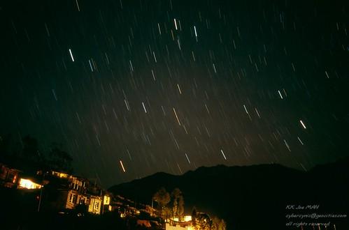 0702_nepal_351