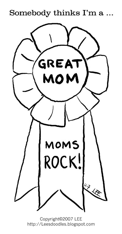 2007_04_05_great_mom