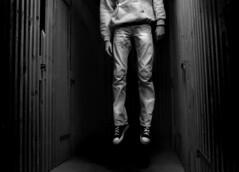enough is enough! (urline) Tags: blackandwhite white black dark dead death sadness keller sad darkness noiretblanc suicide basement hanging schwarzweiß weiß tot tod eos350d hang schwarz dunkel blancinegre dunkelheit mortality peopleschoice trauer traurig hängen selbstmord deathbyhanging erhängter urline