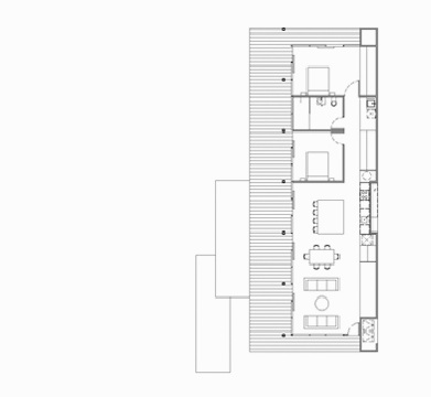 CARR - modular homes - floor plan 3.jpg