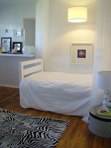Bed Room Design Interiors
