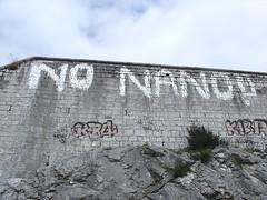 No Nano