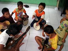Kelompok Musik