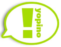 Yopino!
