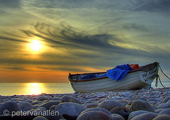 If at first you don't succeed... (petervanallen) Tags: sunset sky beach night portland landscape boat bravo hdr chesilbeach chesil clinker s9000 vision1000 visiongroup flickrchallengewinner bratanesque best100pictures vision100 vision10000